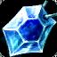 Cristal de Safira