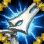 Manamune (Crystal Scar)